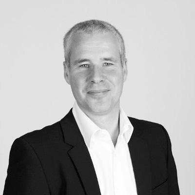 Howden Caninenberg, Versicherungsmakler, Henning Helwig