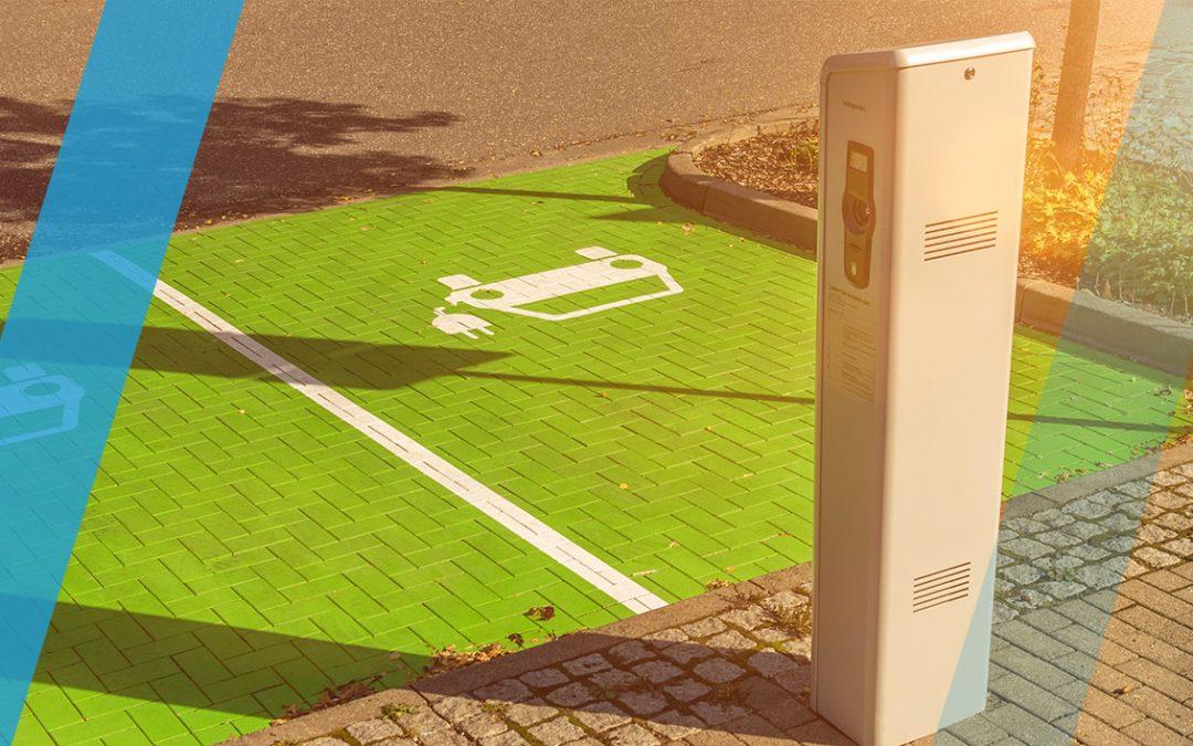 Elektromobilität - Spezielle Versicherungslösungen erleichtern den Umstieg